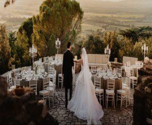 لیست تالارهای ارزان و قیمت مناسب چیتگر | لیست تالارهای عروسی لوکس چیتگر | لیست قیمت تالارهای چیتگر
