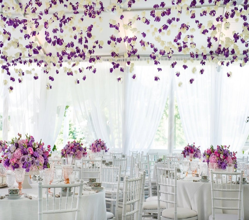 تالارهای عروسی گرمدره | لیست تالارهای عروسی در گرمدره