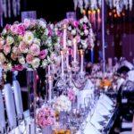 تالار عروسی محمد شهر کرج