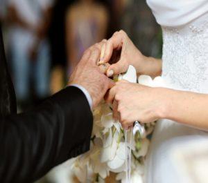 لیست باغ تالارهای عروسی گرمدره   لیست تالارهای گرمدره