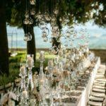 لیست باغ تالارهای عروسی چیتگر در سال 1400
