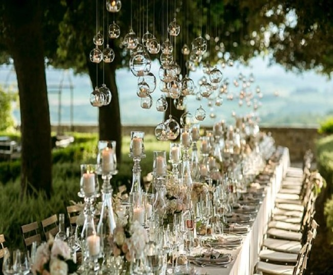 لیست تالارهای عروسی لاکچری چیتگر | لیست باغ تالارهای عروسی چیتگر | لیست تالارهای چیتگر