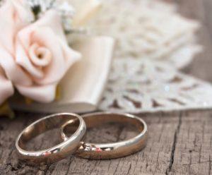 لیست تالارهای عروسی احمد اباد مستوفی | لیست باغ تالارهای عروسی احمد اباد مستوفی