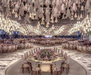 لیست بهترین تالارهای احمداباد مستوفی   لیست تالارهای عروسی ارزان احمدآباد مستوفی