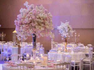 بهترین باغ تالار عروسی لوکس لاکچری خدمات تشریفات هشتگرد نظرآباد | لوکس ترین تالار عروسی شیک ارزان لوکس هشتگرد