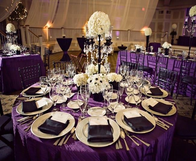 بهترین باغ تالار عروسی | بهترین باغ تالار عروسی در ایران | | انتخاب باغ تالار