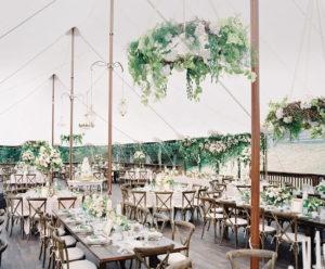 بهترین باغ تشریفات | بهترین تالار عروسی | بهترین باغ تالار
