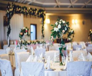 بهترین تالارهای عروسی هشتگرد | لیست تالارهای مجلل هشتگرد