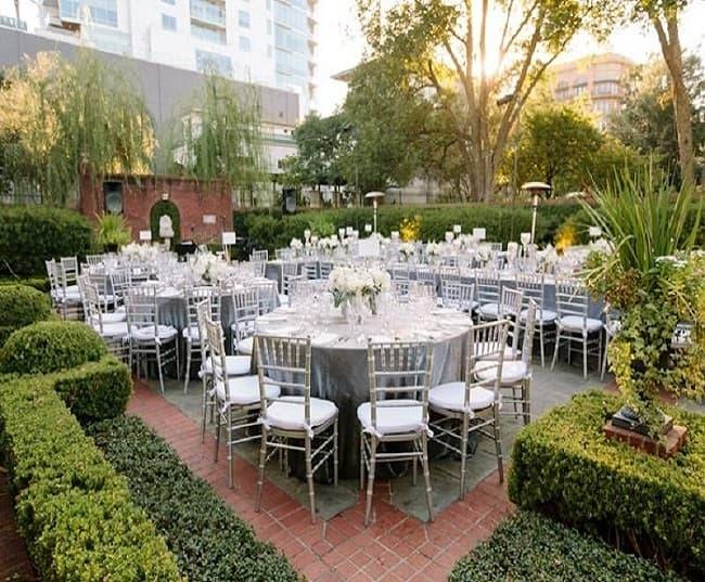بهترین تالار عروسی هشتگرد | تالار شیک و ارزان در هشتگرد