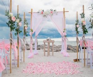 بهترین تالار عروسی هشتگرد | لیست تالارهای هشتگرد