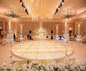 بهترین تالار عروسی چهارباغ | تالارهای عروسی چهارباغ کرج