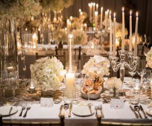 بهترین منوی غذای تالارهای عروسی | بهترین منو غذا برای عروسی