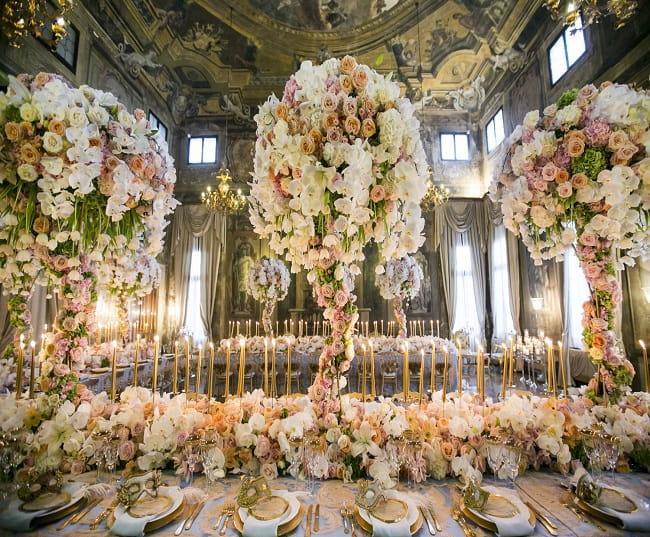 تالارهای عروسی چهارباغ کرج | تالار پذیرایی چهارباغ کرج