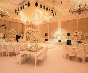 تالارهای عروسی خرم آباد | لیست تالارهای عروسی خرم آباد