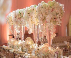 تالار عروسی چهارباغ | تالار عروسی در چهار باغ کرج