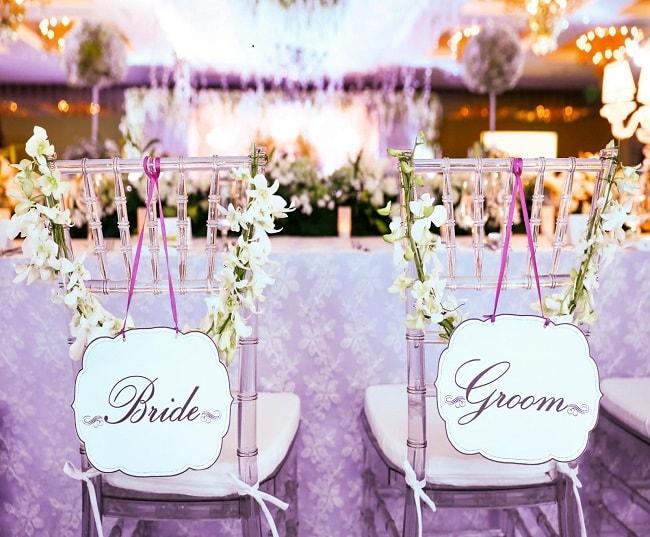 تالار عروسی هشتگرد | بهترین تالار عروسی هشتگرد