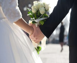 خدمات مجالس عروسی در منزل | خدمات مجالس ختم در منزل