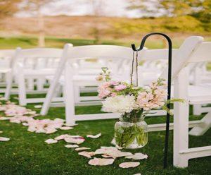 خدمات مجالس عروسی   بهترین خدمات مجالس عروسی