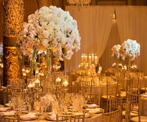خدمات مجالس چهارباغ کرج |  لیست تالارهای عروسی چهار باغ