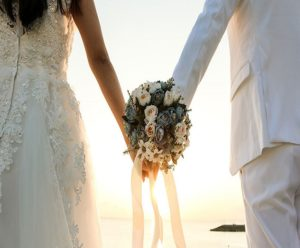 رزرو باغ تالار | رزرو تالار تشریفات | تالار عروسی