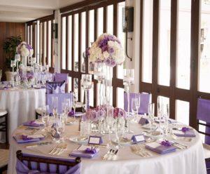 رزرو لوکس ترین تالارهای عروسی | رزرو تالار عروسی