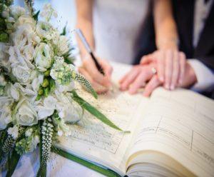 رزرو تالار عروسی | رزرو بهترین تالارهای عروسی در افرازتالار