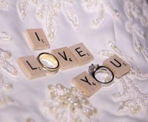 رزرو تالار | رزرو تالار عروسی