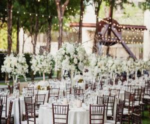 لیست بهترین باغ تشریفات   باغ تشریفات لوکس   باغ تشریفات لاکچری   لوکس ترین تالار عروسی در تهران