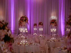 لیست تالارهای عروسی هشتگرد نظرآباد | لیست باغ تالارهای عروسی سالن پذیرایی شیک و ارزان قیمت مناسب هشتگرد نظرآباد