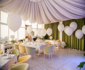 لیست تالارهای عروسی هشتگرد | بهترین تالارهای عروسی هشتگرد