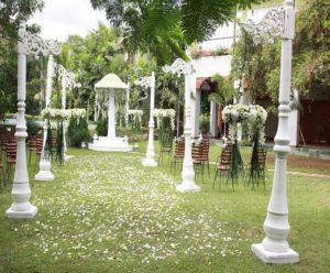 لیست تالار عروسی هشتگرد | لیست بهترین تالارهای عروسی هشتگرد