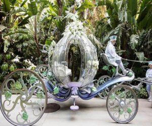باغ تالار در محمد شهر | باغ تالار در محمدشهر | تالار عروسی در محمد شهر