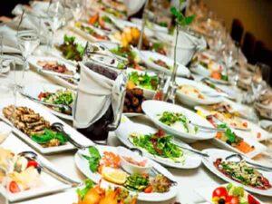 باغ تالار عروسی سالن پذیرایی خرم آباد | بهترین باغ تالار عروسی لوکس لاکچری خرم آباد | تالار عروسی ارزان خرم آباد