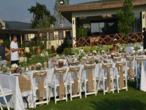 باغ تالار عروسی محمدشهر| بهترین باغ تالار عروسی محمدشهر | باغ تالار لوکس لاکچری محمدشهر | سالن پذیرایی عروسی محمدشهر