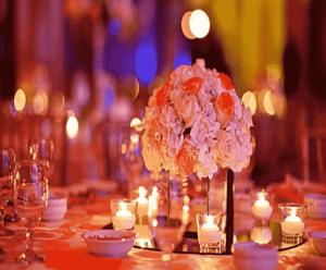 تالار اقساطی در خرم اباد | تالار شیک و ازران در خرم آباد | تالار عروسی با قیمت مناسب در خرم آباد