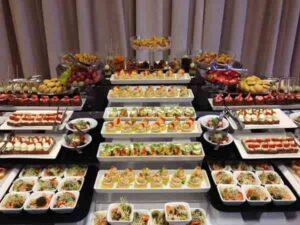 بهترین لوکس ترین باغ تالار عروسی لاکچری محمدشهر | باغ تالار عروسی ارزان قیمت مناسب محمدشهر | باغ تالار عروسی محمد شهر