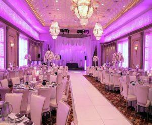 بهترین مشاوره تالار عروسی | بهترین مشاوره برگزاری مراسم عقد و عروسی