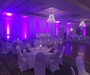 تالارهای عروسی اقساطی خرم آباد | لیست تالارهای شیک و ارزان در خرم اباد