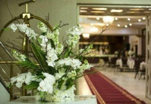 تالار عروسی شیک و ارزان برای ولیمه | تالار عروسی شیک و ارزان برای ولیمه در تهران