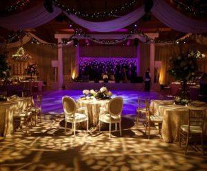 تالار عروسی شیک و ارزان مختلط | تالار مختلط لوکس