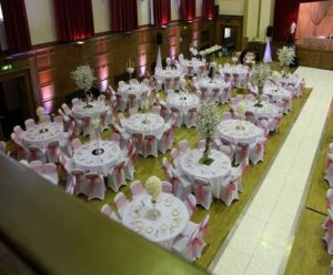 تالار عروسی لرستان   لیست قیمت تالارهای لرستان   لیست قیمت باغ تالارهای لرستان