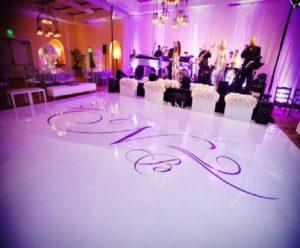 رزرو تالار عروسی در برغان | رزرو باغ تالار برغان