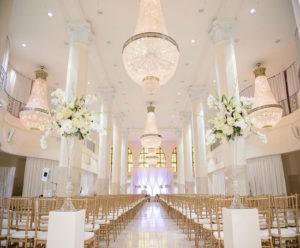 هزینه تالار عروسی در تهران | هزینه تالار عروسی