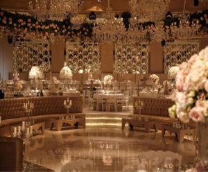 هزینه تالار عروسی در کرج   هزینه تالار عروسی