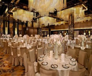 تالار عروسی مختلط در تهران | تالار عروسی مختلط در کرج | تالار عروسی مختلط در اصفهان | تالار عروسی مختلط در شیراز