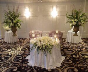 تالار عروسی اقساطی محمد شهر | باغ تالار اقساطی محمدشهر