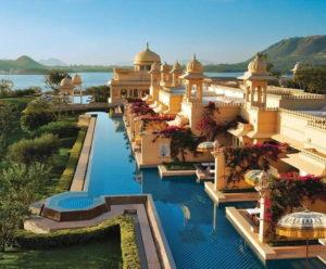 هتل اوبروآ اودایو یلاس |  بهترین تالار عروسی | لیست بهترین تالارهای ایران | خاص ترین تالارهای عروسی