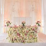 تالار عروسی در محمد شهر کرج