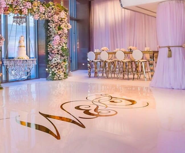 تالار عروسی اقساطی محمد شهر | باغ تالار اقساطی محمد شهر | باغ عروسی اقساطی محمد شهر