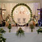 بهترین تالار عروسی
